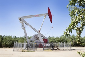 Will Santa Rosa County ban fracking?