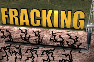 City Commission moving forward with ordinance to ban fracking