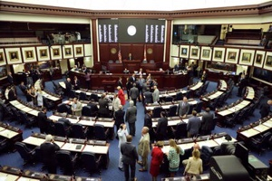 House, Senate again budget Amendment 1 money for operating expenses