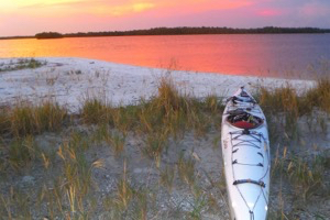 4 Reasons to Celebrate the Florida Circumnavigational Paddling Trail
