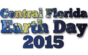 10th annual Central Florida Earth Day