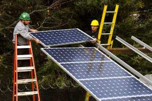 Florida House passes legislation implementing solar amendment