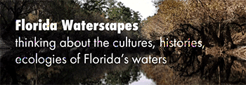 Florida Waterscapes